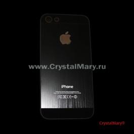 Чехол 5 оригинал  www.crystalmary.ru