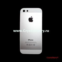 Панель для iPhone 5 оригинал  www.crystalmary.ru