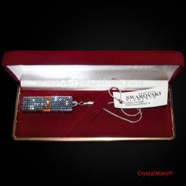 Загрузочная флешка  www.crystalmary.ru