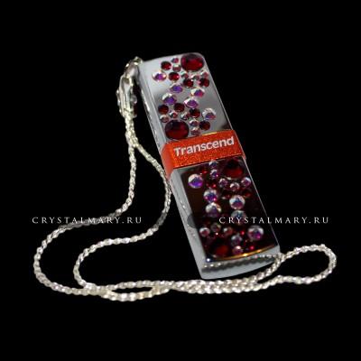 USB www.crystalmary.ru