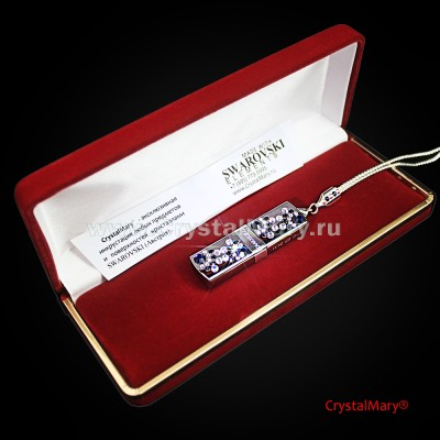 Карта памяти www.crystalmary.ru