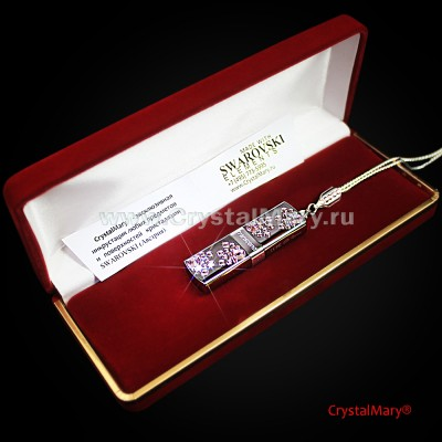 Флеш карта transcend www.crystalmary.ru