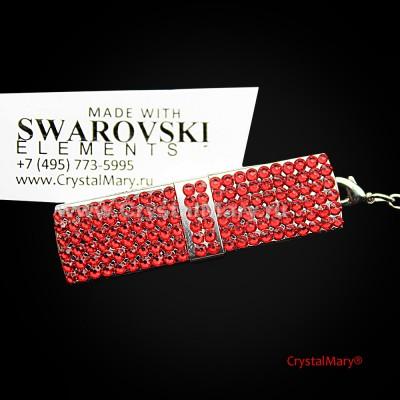 usb накопитель www.crystalmary.ru