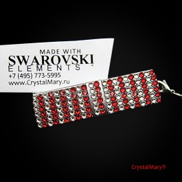usb flash  www.crystalmary.ru