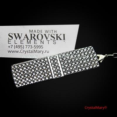 интернет флешка www.crystalmary.ru