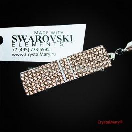 usb flash drive  www.crystalmary.ru