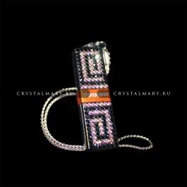 флешка transcend    www.crystalmary.ru