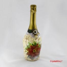 Декор Асти Мондоро  www.crystalmary.ru