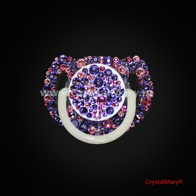 Соска пустышка купить  www.crystalmary.ru