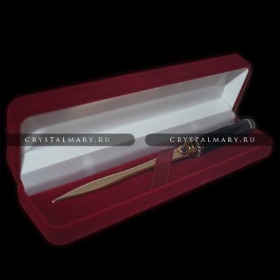 Нож для писем и конвертов www.crystalmary.ru