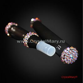 Электронная сигарета  www.crystalmary.ru