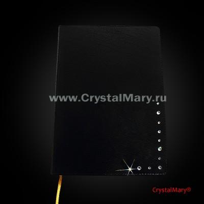 Ежедневники www.crystalmary.ru