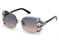 Солнечные очки от Swarovski
