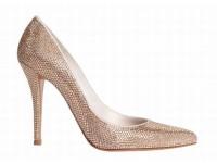 Обувь для премии Oscar