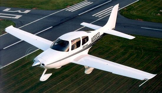 бизнес авиация, личные самолеты