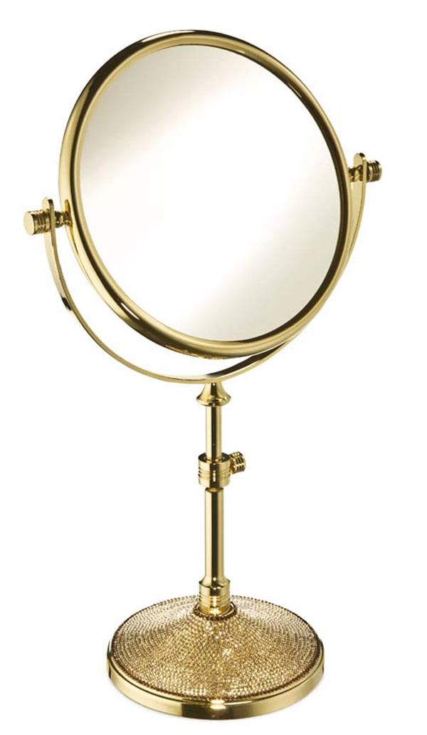 зеркало со стразами: аксессуары для ванной со стразами Swarovski