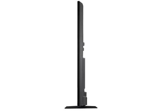 3D TV Sharp