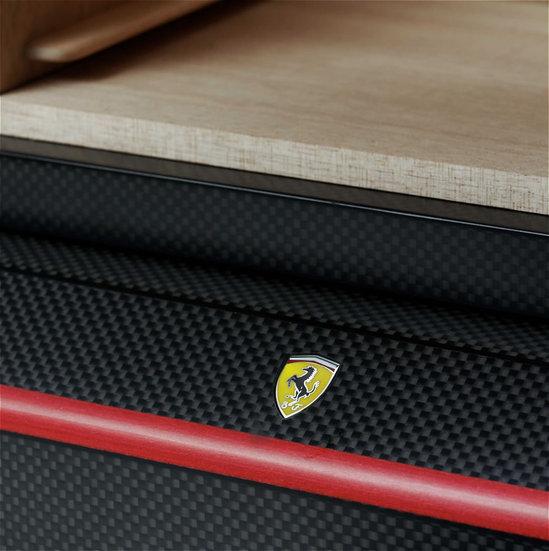 подставка для DVD от  Ferrari