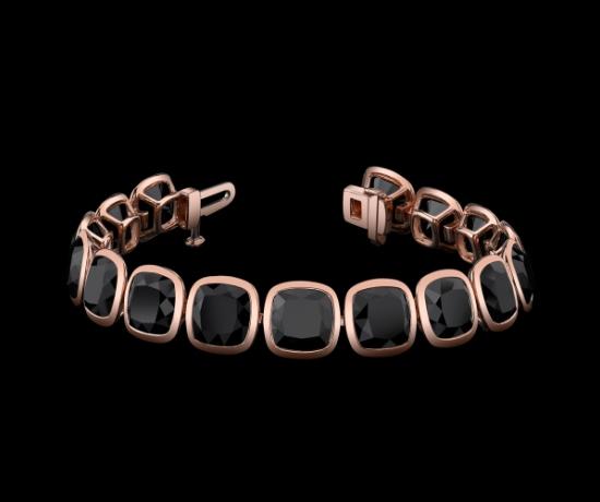 ювелирные украшения браслет