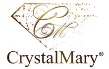 CrystalMary